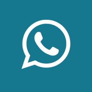 Whatsapp Marketing mit Facebook
