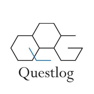 Questlog Logo