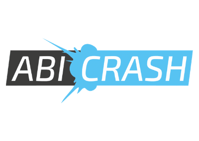 AbiCrash – Leadgenerierung