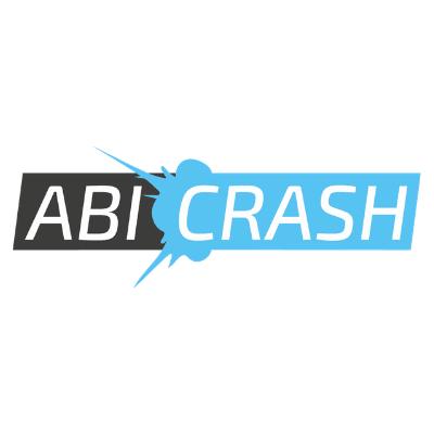 AbiCrash – Leadgenerierung