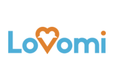Lovomi – Performance Marketing | Beratung