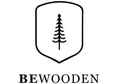 BeWooden – Performance Marketing