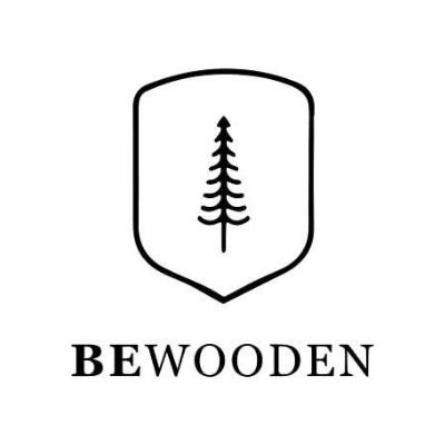 BeWooden – Performance Marketing