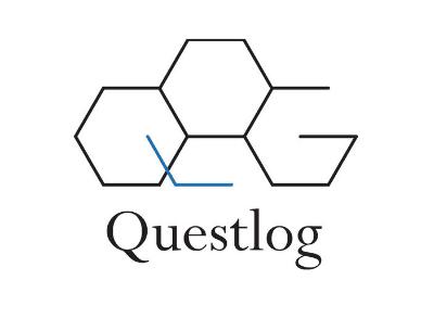 Questlog