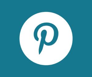 Pinterest Werbung