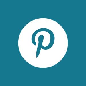 Pinterest Werbung mit ZweiDigital