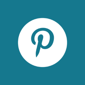 Alles über Pinterest Paid Ads
