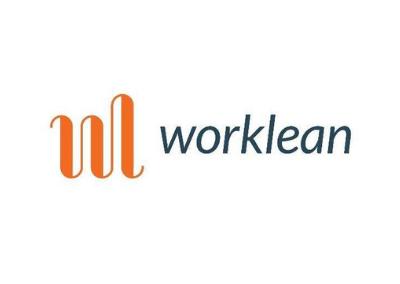Worklean