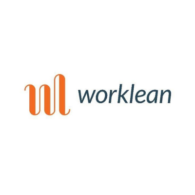 worklean Use Case SEA ZweiDigital