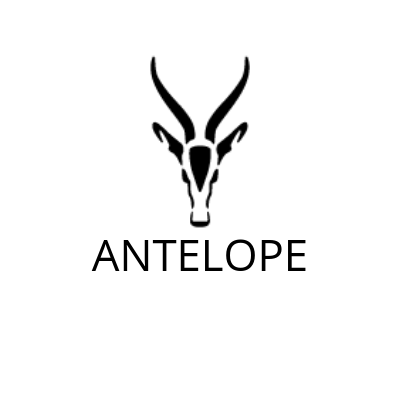Antelope Use Case SEA ZweiDigital