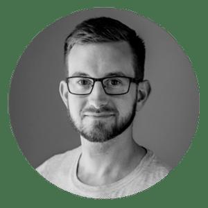 Andreas - Team ZweiDigital