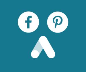 Google Tag Assistant – Facebook Pixel Helper – Pinterest Tag Helper
