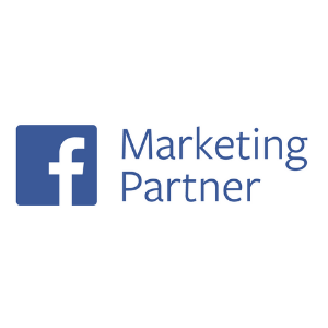 ZweiDigital wird Facebook Marketing Partner