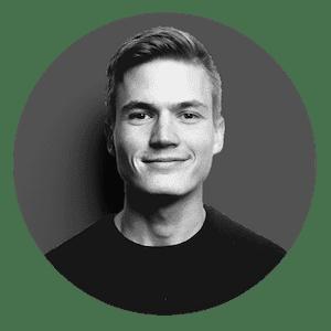 Felix - Team ZweiDigital