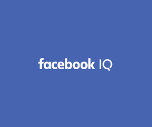 Facebook IQ Insights