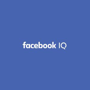 Facebook IQ Insights
