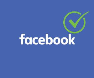 Facebook Ads: Tipps und Tricks