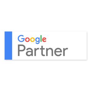 ZweiDigital wird Google Partner