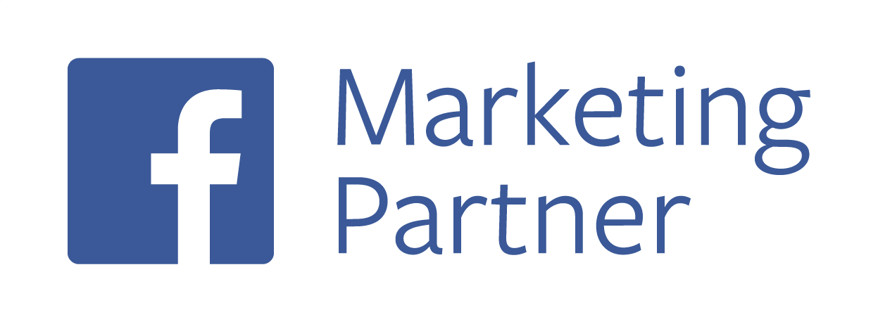 Facebook Partner Agentur