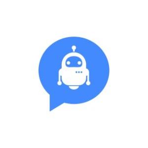 Facebook: Messenger Bots