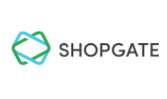 Referenz Shopgate