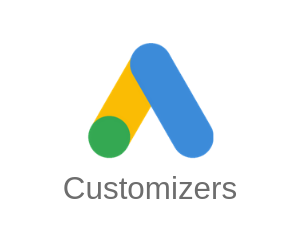 Google Ads Customizer