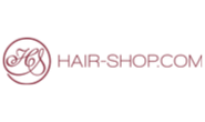 Referenz Hair Shop