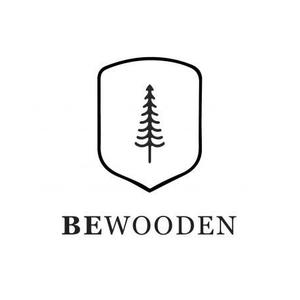 BeWooden Logo