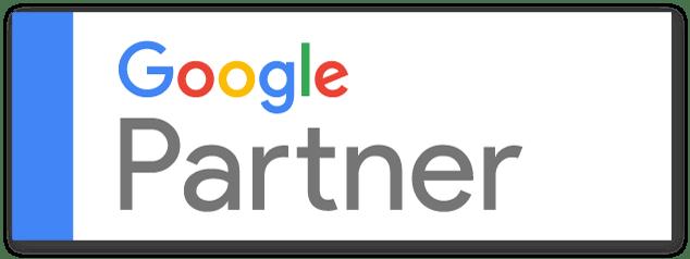 ZweiDigital Partner
