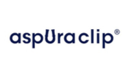 Referenz Aspuraclip