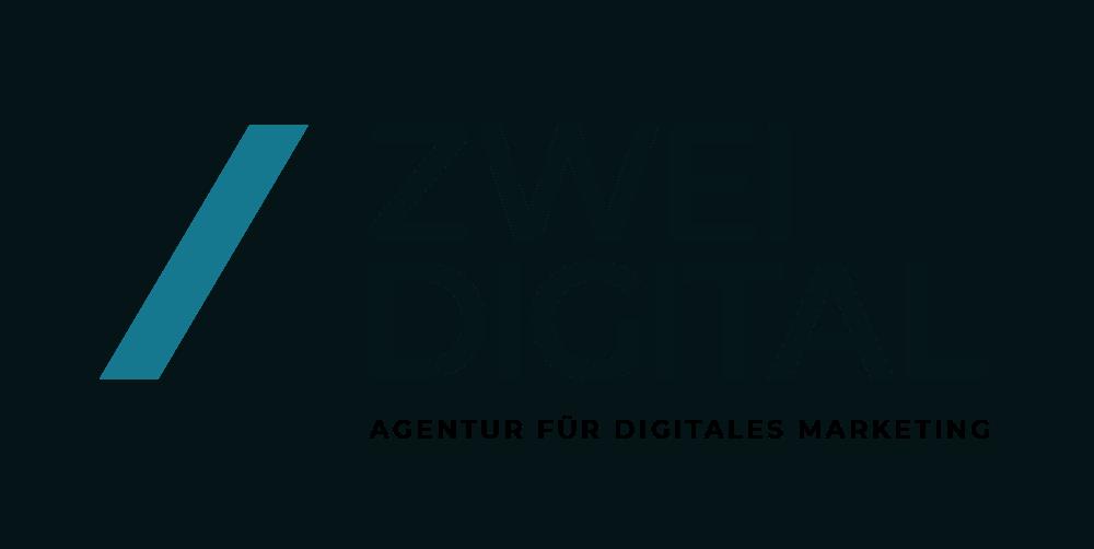 ZweiDigital Logo