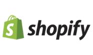 Shopify Facebook Pixel