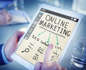 Probleme im Online Marketing