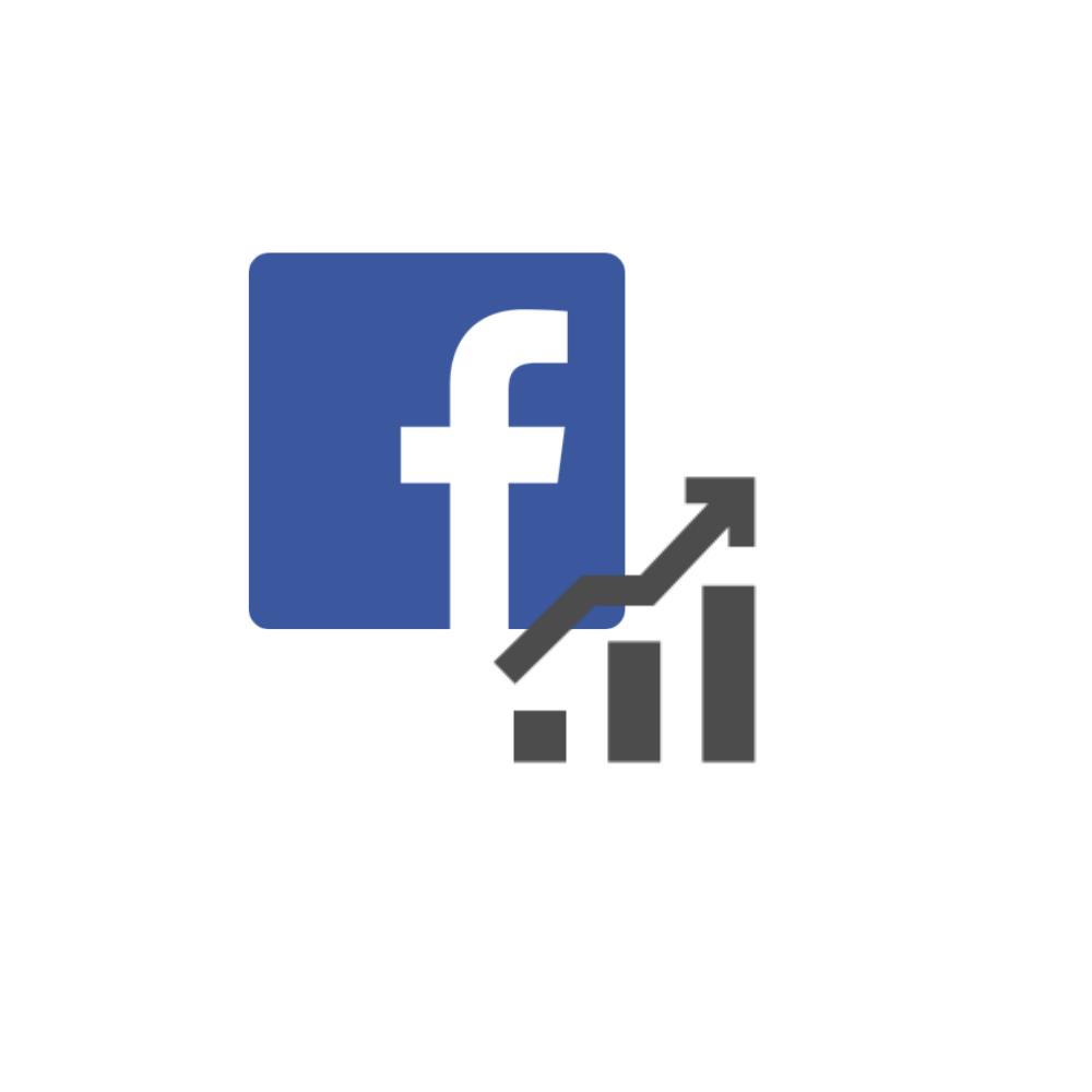 Facebook Werbung skalieren