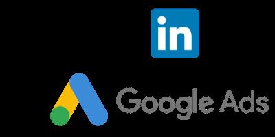 LinkedIn Ads Agentur