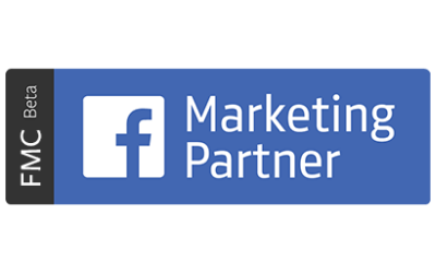 Facebook Technical Service Partner