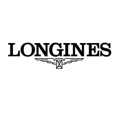 Facebook und Instagram Longines