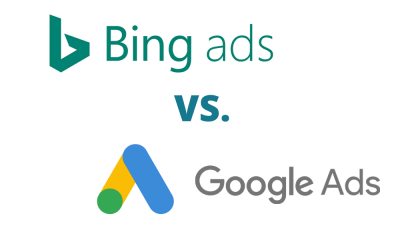 Google Ads oder Bing Ads