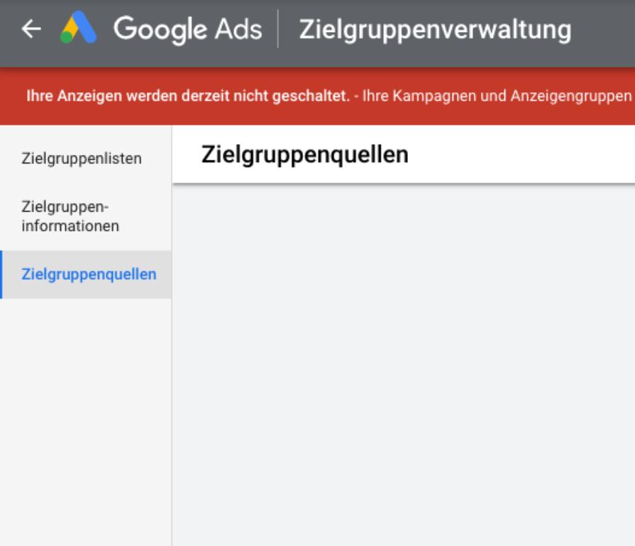 Bing Ads CPC
