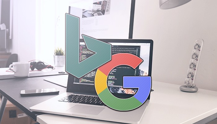 Gastartikel: Bing oder Google Ads?