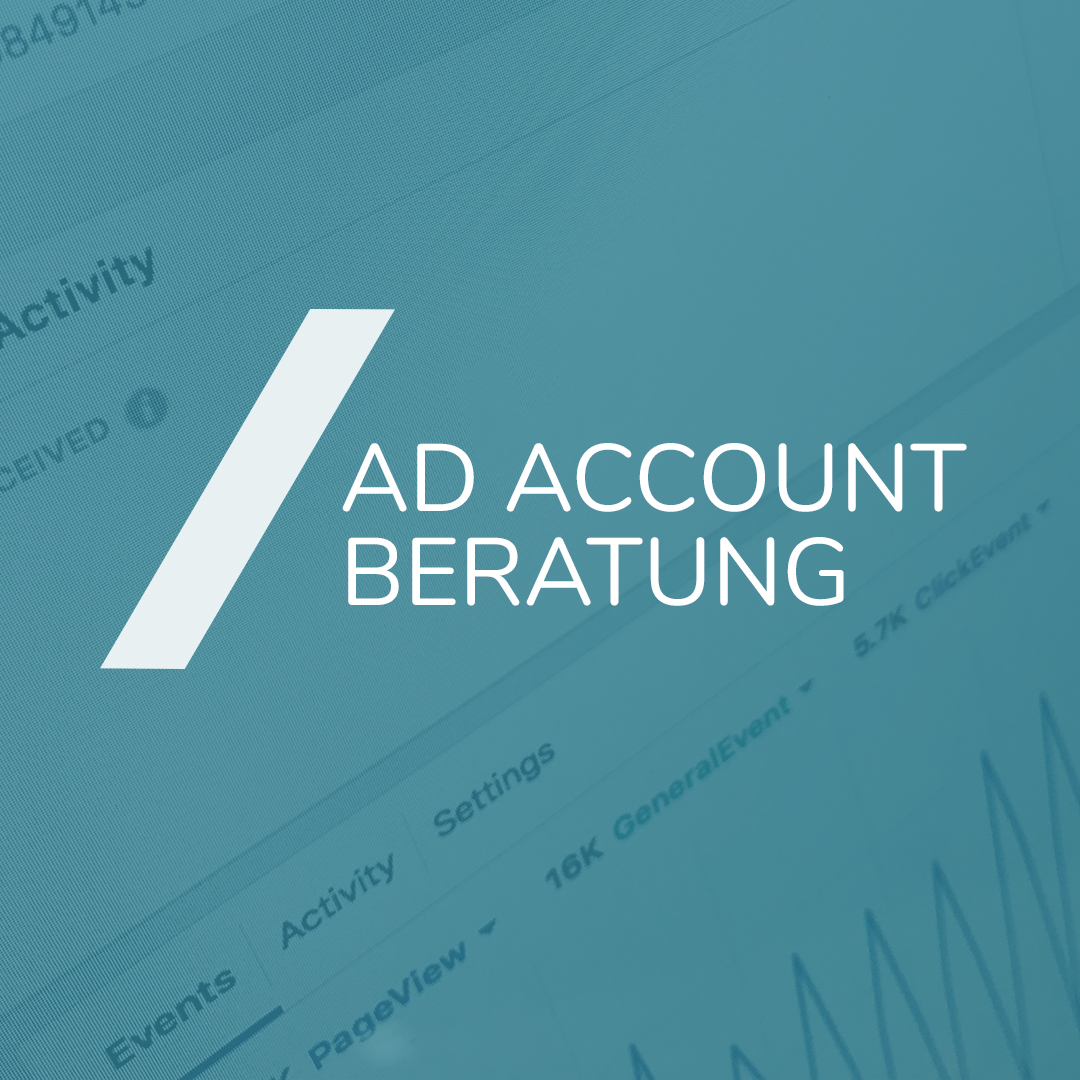 Agenturen Marketing Beratung