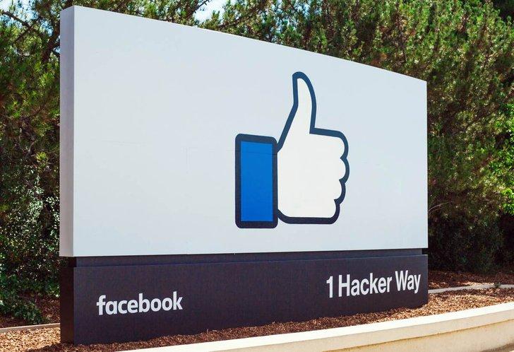 ROAS-Optimierung Wie eine Facebook-Kampagne wirklich zum Umsatztreiber wird