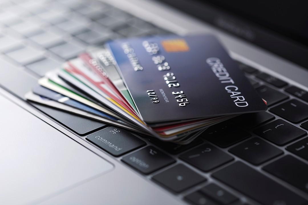 Kreditlinie als Zahlungsmethode bei facebook einfach erklärt