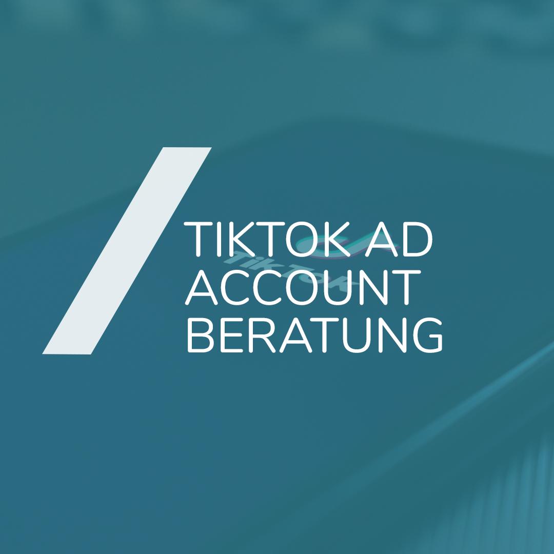 Facebook Ads Agentur Beratung