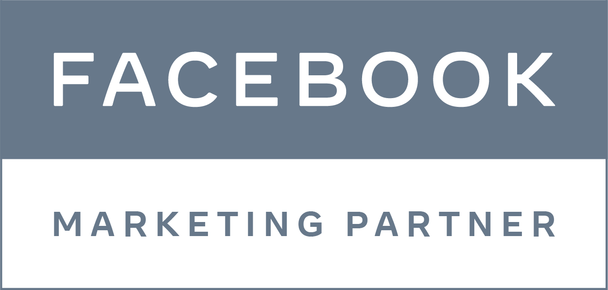 Facebook Agentur Marketing Partner