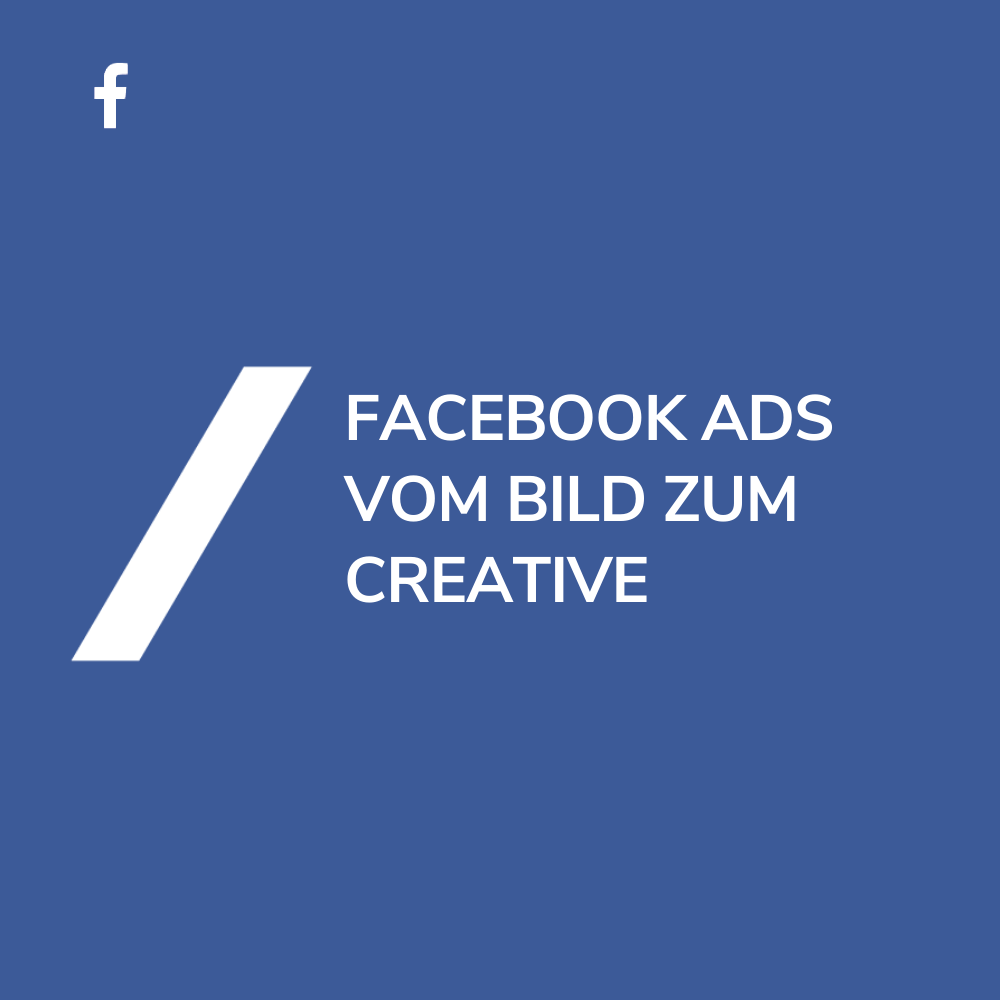 Facebook Werbeanzeigen Beispiele