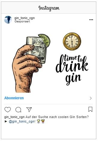 instagram marketing tipp 3