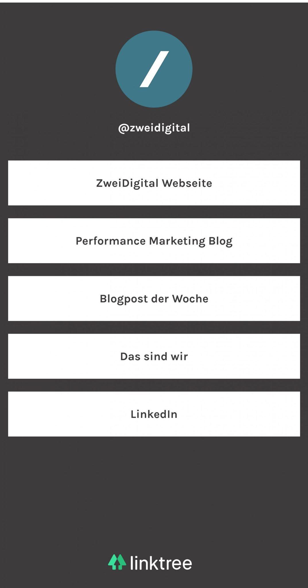 instagram marketing tipp