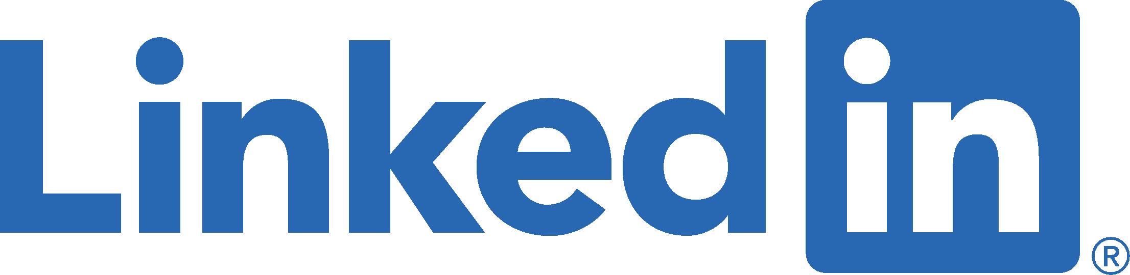 LinkedIn_Aktuelle Nutzerzahlen