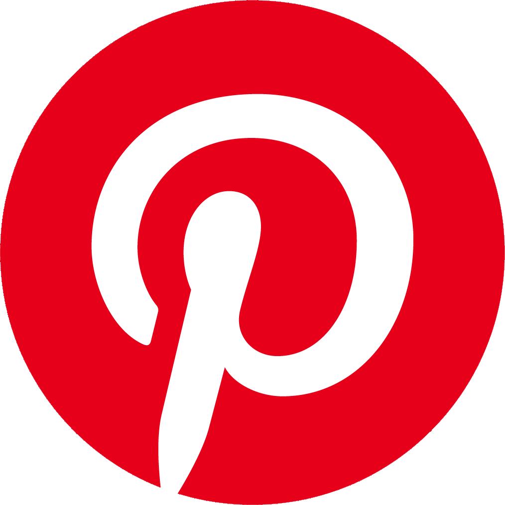 Pinterest_Aktuelle Nutzerzahlen